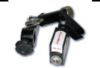Alignment - Photoelectric Sensors - SE-9A -