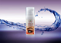 Eyebrow birth triggering and strengthening Serum -