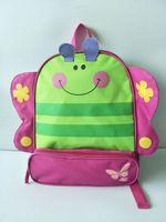 mochila de los niños -