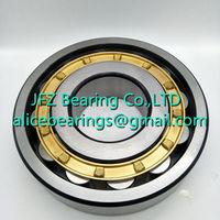 MRJ 1 bearing | RHP MRJ 1 Cylindrical Roller Bearing -