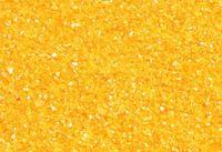 卖玉米糁 -