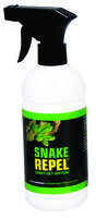 REAL CARE SNAKE REPEL -