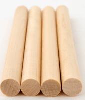 Sticks Ice Cream -