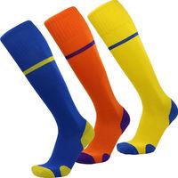 Meias de Futebol Rugby meias, meias de hóquei no gelo, GAA meias, meias de Anckle, -