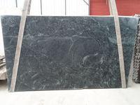 Pedra Sabão -