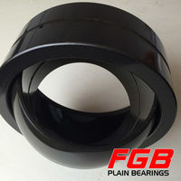 Joint bearing GE200ES-2RS 200*290*130*100mm -