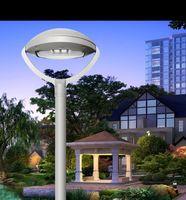 jardín lámpara LED -