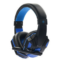 computer headphone with best prices -