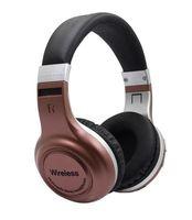 novo estéreo bluetooth fone de ouvido fone de ouvido fone de ouvido com melhores preços -