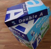 Competitive Price Premium A4 Copy Paper For Sale -