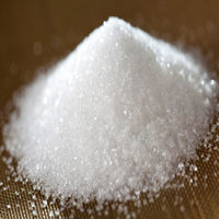 Sugar -