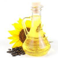 Oil Refined -