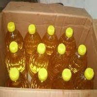 纯精制向日葵油 -