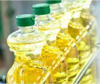 Edible Oils -