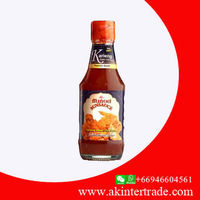 Sweet Chili Sauce Thailand -