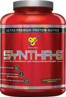 Syntha-6 -