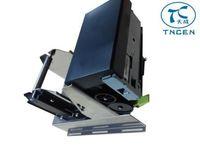 80mm Thermal Kiosk Printer Tcm532-B Receipt Printer -
