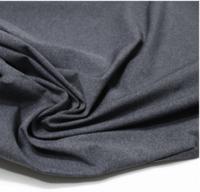 Suplex (polyester with elastane) -