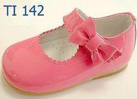 zapatos de los niños TI 142 -