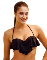 TOP BOJO NEVADA LISO -