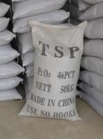 High quality Trisodium Phosphate / TSP for industry grade -