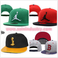 Wholesale and retail all kinds of sports hats, fashion hats -