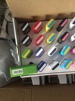 Mechero Encendedor USB -