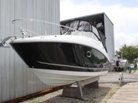 Sea Ray 270 Sundancer 2009 -