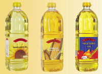 Refined sunflower oil,corn oil,canola oil,soybean oil,olive oil -