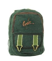 Backpack Gooc Tucumaque -