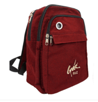 Backpack Gooc Marcel -