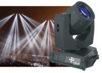 Professinoal 200W 230W 5R 7R haz sharpy cabeza móvil de la etapa ligera luz espectáculo de luz -