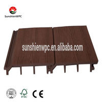 durable and waterproof wpc ceiling -