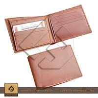 Wallet -