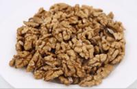 walnuts kernel  -