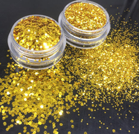 Golden Onion Powder -