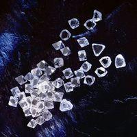 popular selling in Korea,India&Europe hpht diamond loose diamonds for jewelry -
