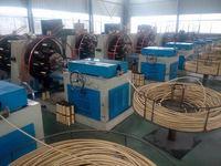 DIN EN 853 1SN 2SN hydraulic hose -