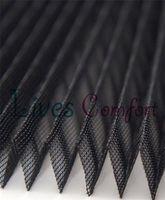 PP Pleated Insect Screen -