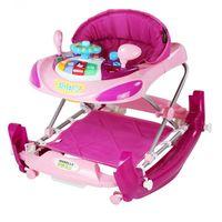 Baby waker IW401 -