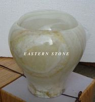 CREMATION URN, ASH URN, FUNERAL PRODUCTS, PET URN, HEADSTONE, MARKER, NAMEPLATE, VASES -