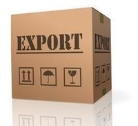 Importação e Exportação -