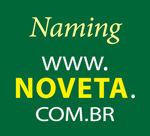 Agencia de Publicidad Creativa Novetà y Publicidad -