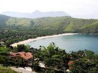 Ilha De Toque Toque Boutique Hotel -