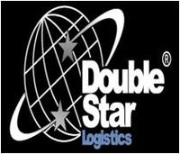 Double Star Logistics -