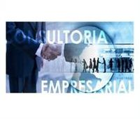 Business Consulting - Administration -