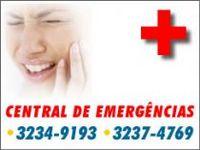 Abrangentes Serviços Odontológicos -