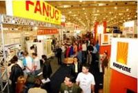 Trade And Business Fairs In Joinville -