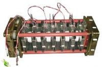 Electronic Machine Support Services -
