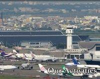Servicios de Asesoramiento de aeronaves -